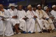 Pastor Tunde Bakare 11