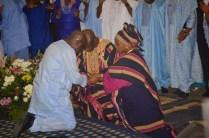 Pastor Tunde Bakare 7