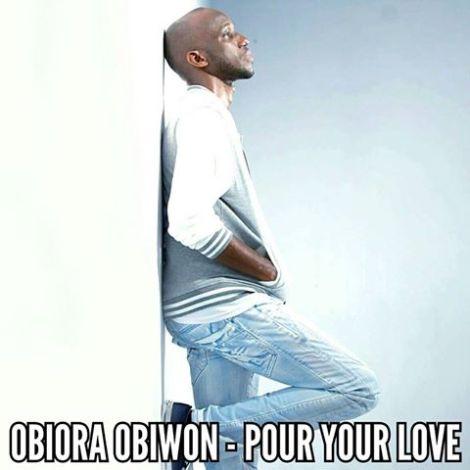 obiora Obiwon new video