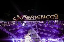 The Experience 26