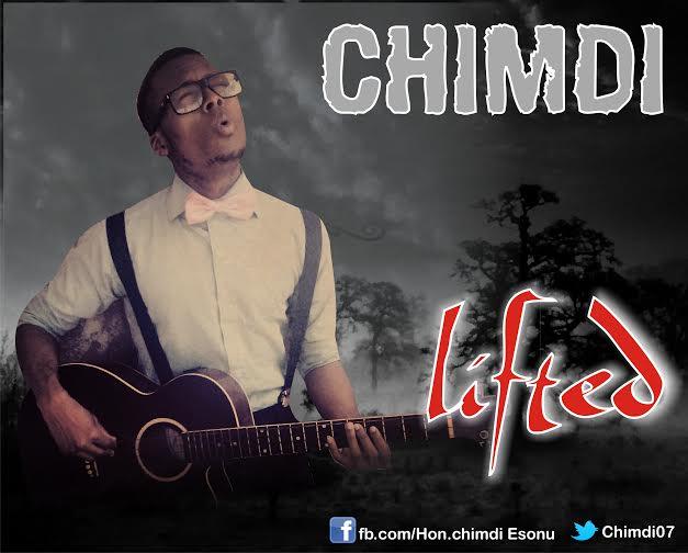 Chimdi