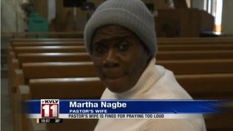 martha-nagbe