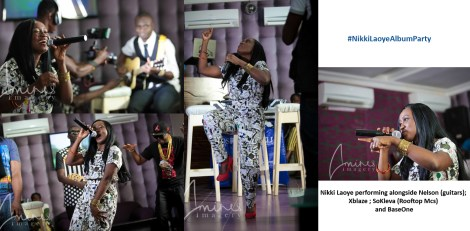 Nikki-Laoye-performing