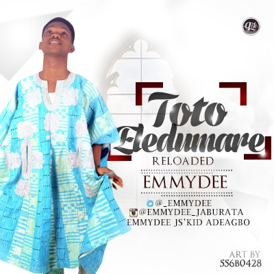 emmydee Cover
