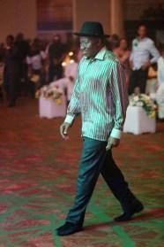 President Goodluck