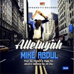 Mike Abdulng