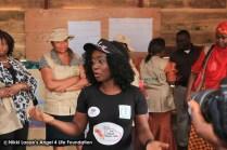 Nikki-Laoye-addressing-the-women