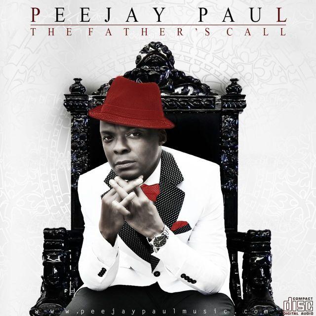 Peejay Paul