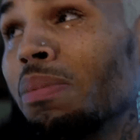 In Search Of Light: Chris Brown Says God Spoke With Him For The First Time