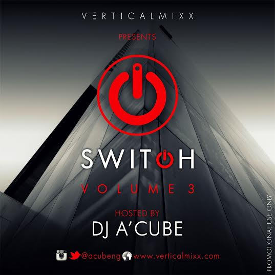 dj-acube-switch-vol-3