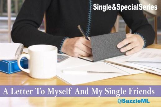 single&Special