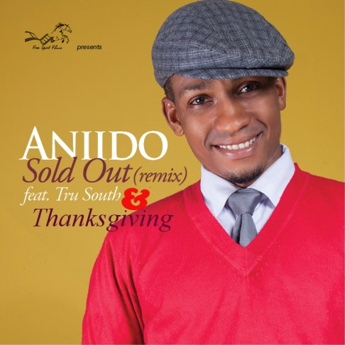 Single_Sold Out_feat-Tru-South