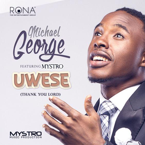 UWESE - MICHAEL GEORGE 2