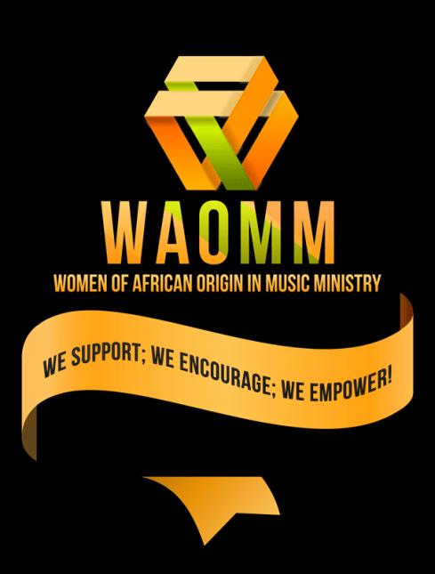 WAOMM-LOGO-2-2