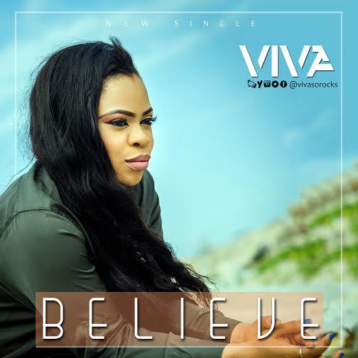 Viva, Believe
