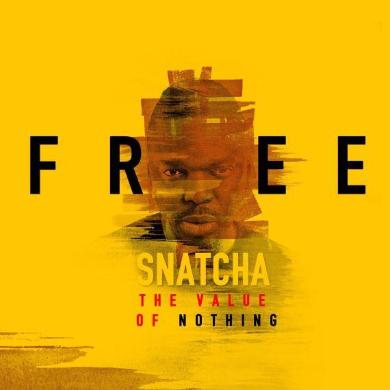 snatcha, rooftop mcs, free