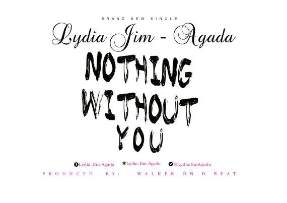 Lydia NWY