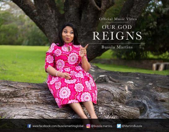 busola-martins-our-god-reigns
