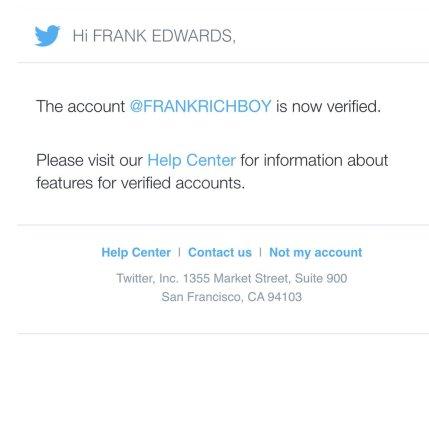 frank-twitter