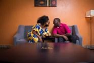 benita-okojie-and-olawale-adeyina-3