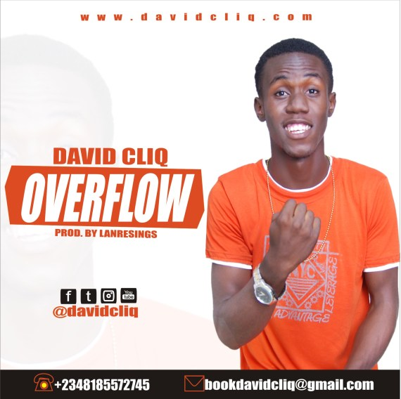 overflow-main-cover