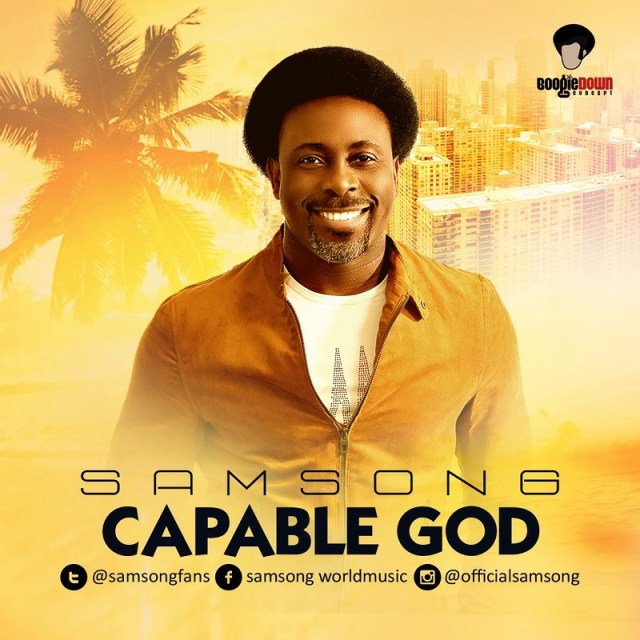 samsong-capable-god-art-1