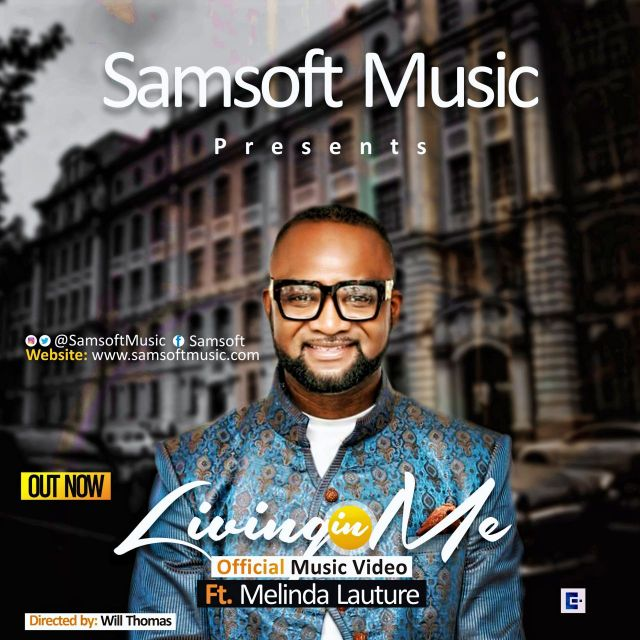 samsoft-living-in-me