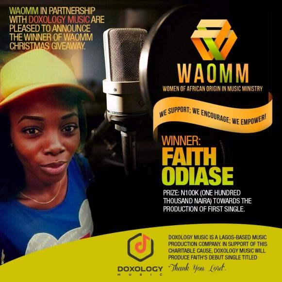 waomm-faith