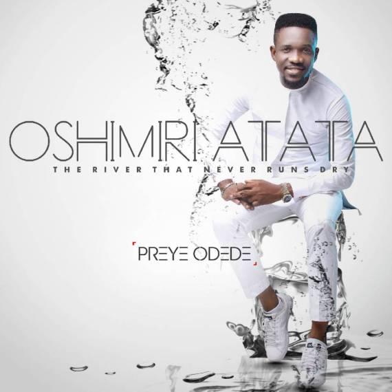 Oshimiri Atata