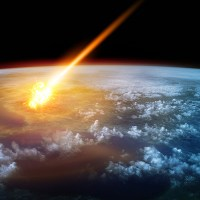 Christian Numerologist David Meade Claim World Will End This Saturday!
