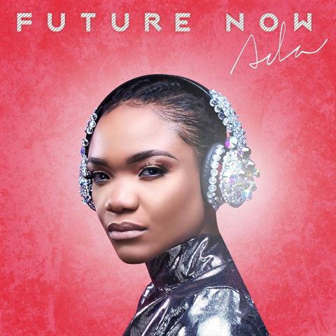 Future Now