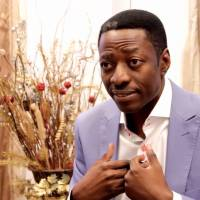 Read What Pastor Sam Adeyemi Said About The Controversial Tithing Issue