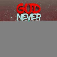 #SelahMusic: Benjamin Okenna | God Never Disappoints | Feat. Preye Odede [@sawadinho1]
