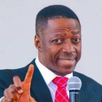 "Rev. Sam Adeyemi Highlights One Of Things To Do With ""Church Money"""