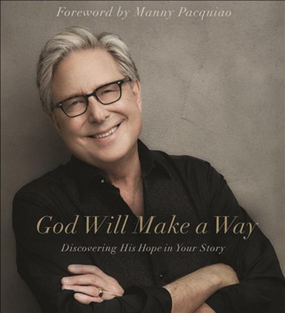 God Will Make
