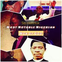 The Most Notable Nigerian Pastors Of All Time - Benson Idahosa, David Oyedepo & More