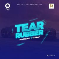 #SelahMusicVid: DJ Ernesty | Tear Rubber | Feat. Corban [@djernesty]