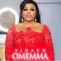"SelahView: Why Sinach Finally Released An Indigenous Song Titled ""Omemma"""