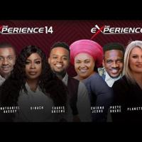Todd Dulaney, Preye Odede & Mercy Chinwo Join Line-Up For The Experience 2019