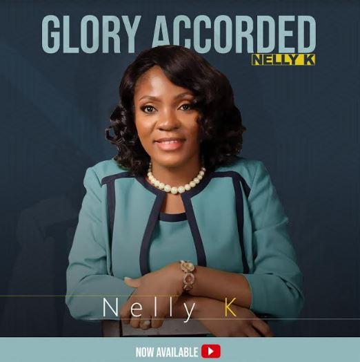 Fresh new video by Nelly k GLORY ACCORD