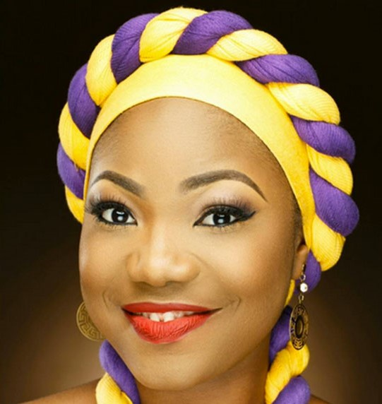 mercy chinwo most viewed