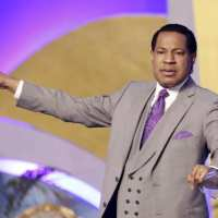 Pastor Chris Oyakhilome Lends Support To Ministers Of Gospel Worldwide
