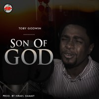 #SelahMusic: Toby Godwin | Son Of God [@toby_godwin]