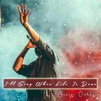 #SelahFresh: Busuyi Onabolu | I'll Sing When Life Is Done