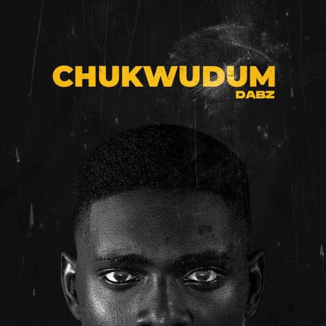 Gospel Artist Dabz Releases Sophomore EP Titled