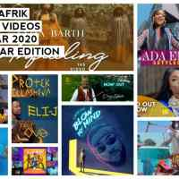 15 Most Amazing Gospel Music Videos Of 2020 | Mid Year Edition