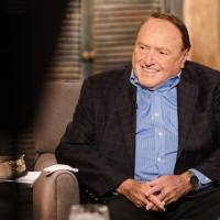 Renowned Televangelist Dr Morris Cerullo Dies At 88
