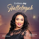 Endless Joy | Halleluyah