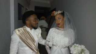]wedding pictures