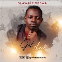 #SelahMusicVid: Olawale Osewa | Get There [@Olawaleosewa]